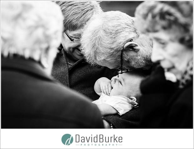 2014 03 07 0011 620x477 Christening photographer Surrey | Jacks christening