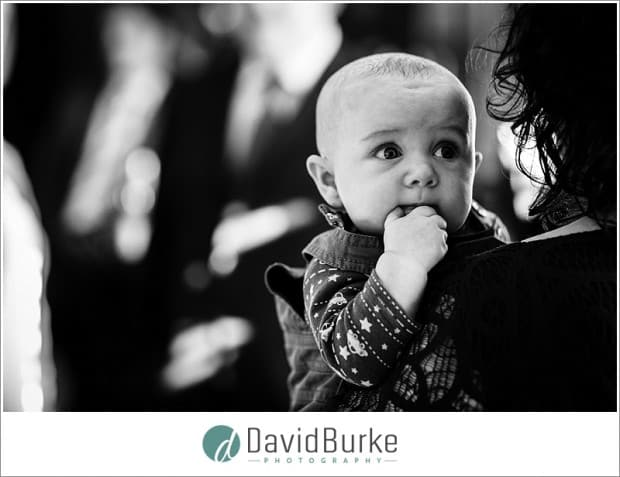 2014 03 07 0014 620x477 Christening photographer Surrey | Jacks christening