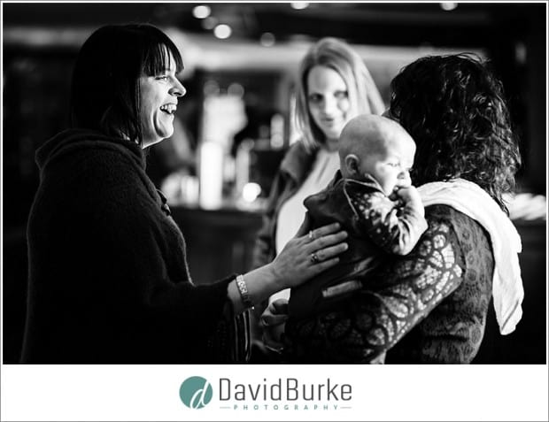 2014 03 07 0018 620x477 Christening photographer Surrey | Jacks christening