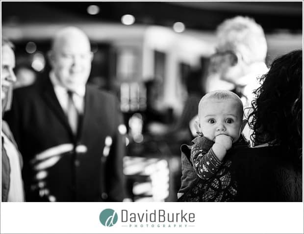 2014 03 07 0019 620x477 Christening photographer Surrey | Jacks christening