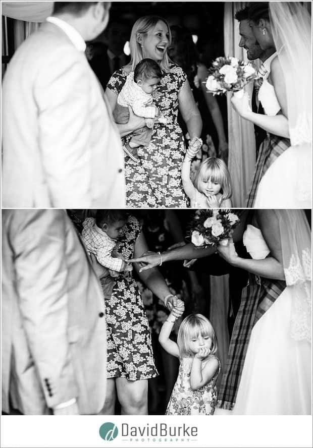 reid rooms wedding photographer (22)