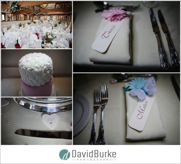 reid rooms wedding photographer (21)