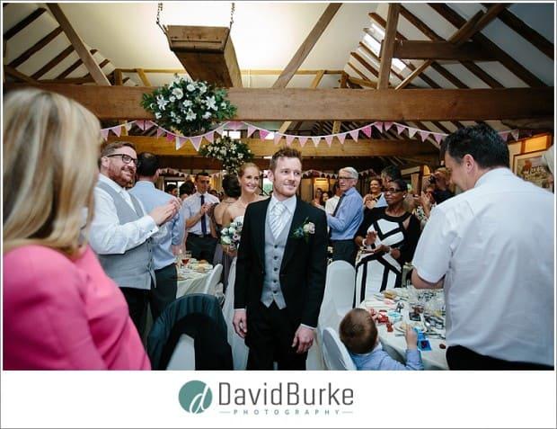 reid rooms wedding photographer (20)
