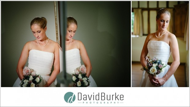 reid rooms wedding photographer (18)