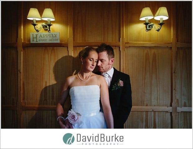 reid rooms wedding photographer (17)