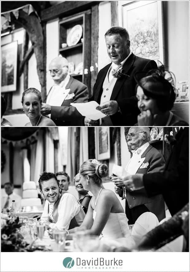 reid rooms wedding photographer (15)