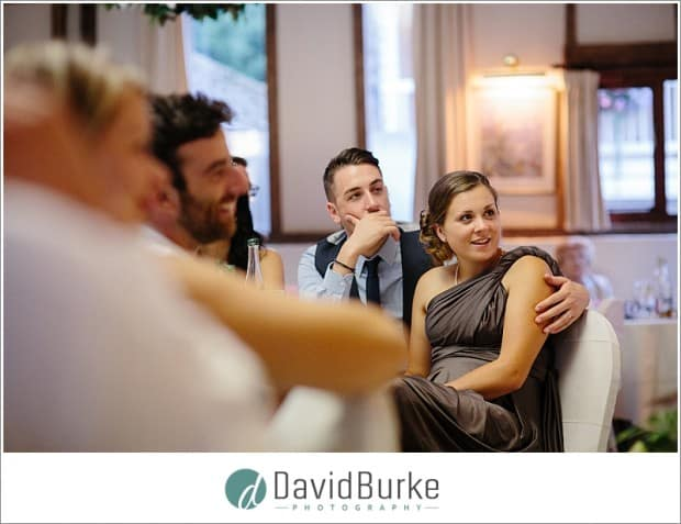 reid rooms wedding photography (14)