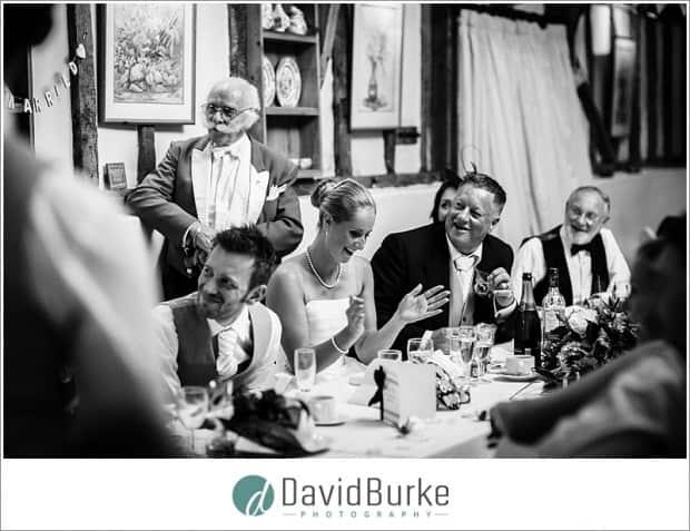 reid rooms wedding photography (10)