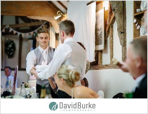 reid rooms wedding photography (9)
