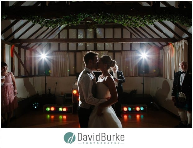 reid rooms wedding photo (8)