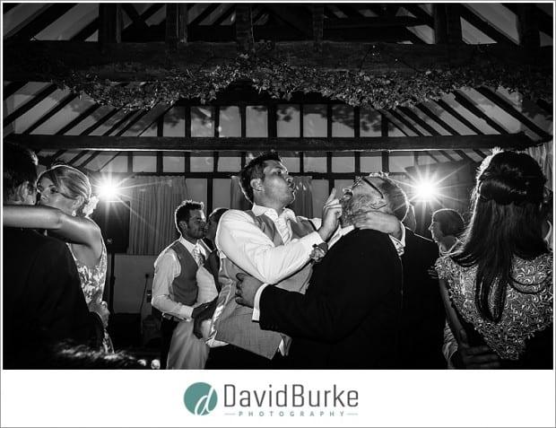 reid rooms wedding photo (6)