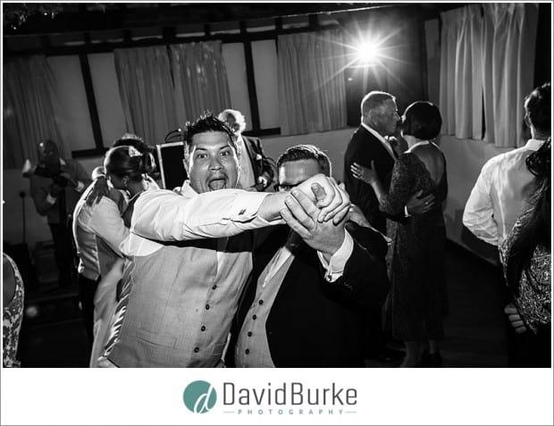 reid rooms wedding photo (5)