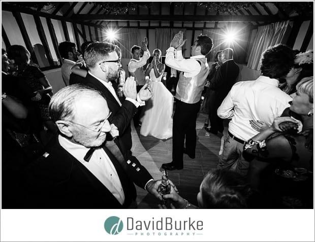 reid rooms wedding photos (4)