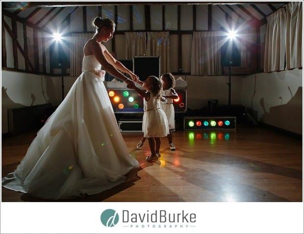 reid rooms wedding photos (2)