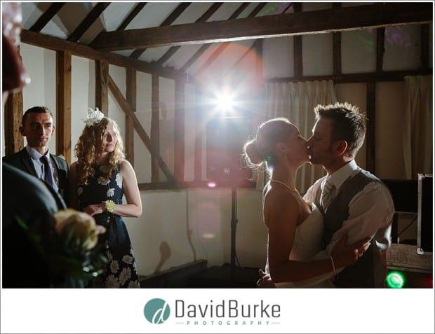 reid rooms wedding photos (1)