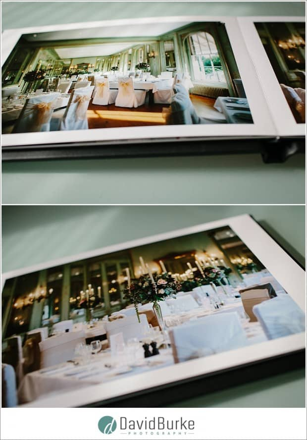 hotel du vin recommended photographers (6)