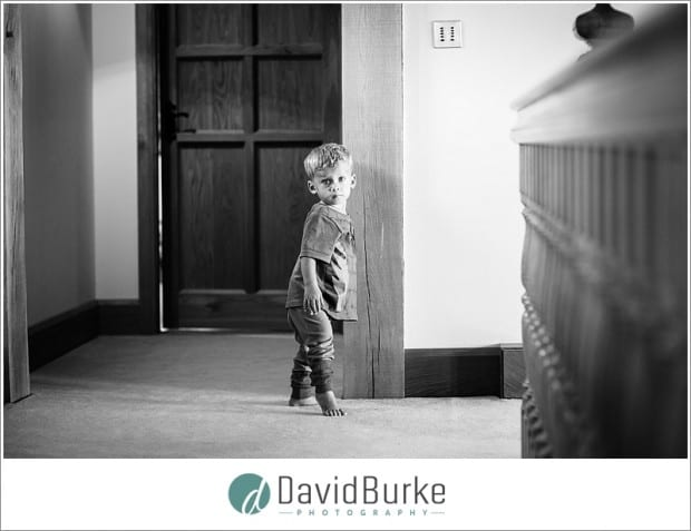 2014 04 07 0006 620x477 St Marys Platt | Yvonne & Pauls wedding part 1