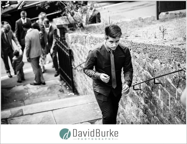 2014 04 07 0021 620x477 St Marys Platt | Yvonne & Pauls wedding part 1