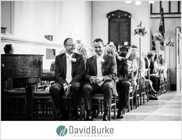 2014 04 07 0024 620x477 St Marys Platt | Yvonne & Pauls wedding part 1