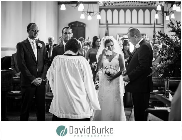 2014 04 07 0025 620x477 St Marys Platt | Yvonne & Pauls wedding part 1