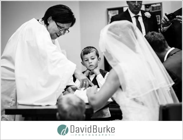 2014 04 07 0028 620x477 St Marys Platt | Yvonne & Pauls wedding part 1