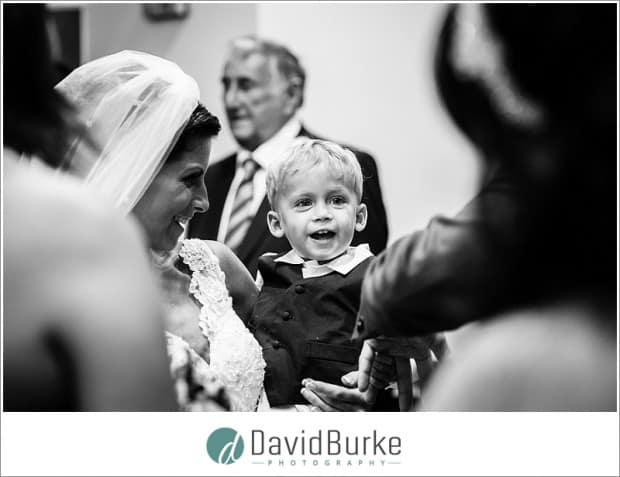 2014 04 07 0029 620x477 St Marys Platt | Yvonne & Pauls wedding part 1
