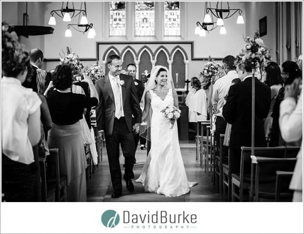 2014 04 07 0030 620x477 St Marys Platt | Yvonne & Pauls wedding part 1