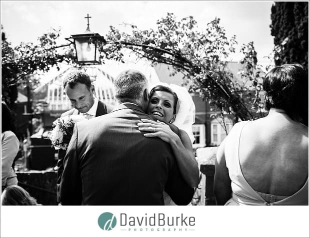 2014 04 07 0031 620x477 St Marys Platt | Yvonne & Pauls wedding part 1