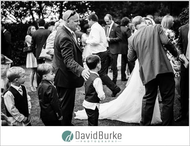 2014 04 16 0010 620x477 kent wedding photographer | Yvonne & Paul part 2