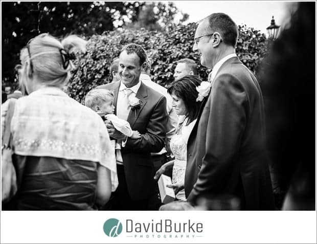 2014 04 16 0011 620x477 kent wedding photographer | Yvonne & Paul part 2
