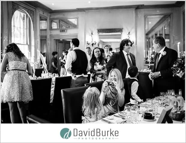 2014 04 16 0014 620x477 kent wedding photographer | Yvonne & Paul part 2