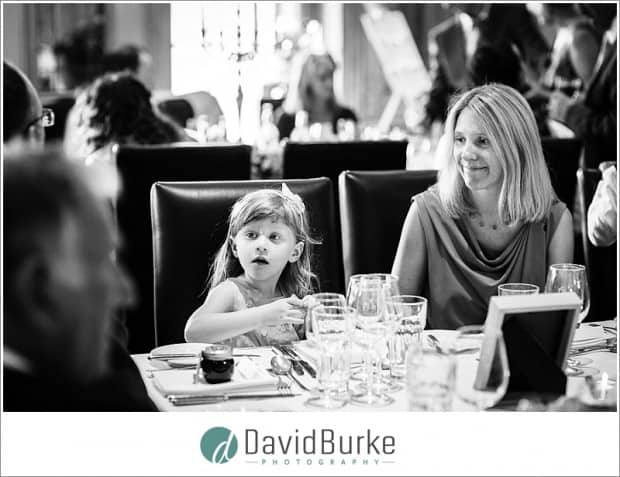 2014 04 16 0015 620x477 kent wedding photographer | Yvonne & Paul part 2