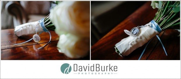 2014 04 16 0018 620x272 kent wedding photographer | Yvonne & Paul part 2
