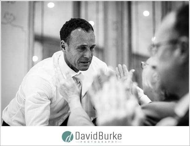 2014 04 18 0006 620x477 kent documentary wedding photographer | Yvonne & Paul part 3