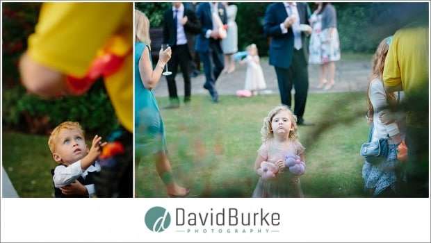 kent wedding photographers (15)