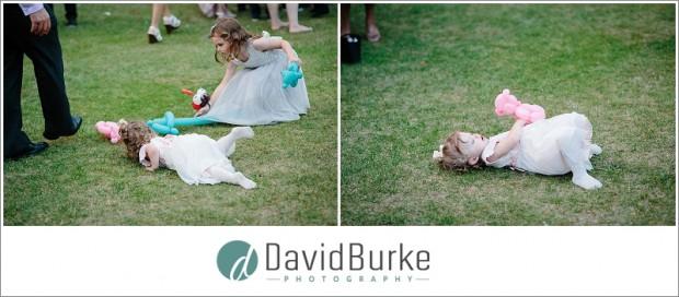 kent wedding photographers (14)