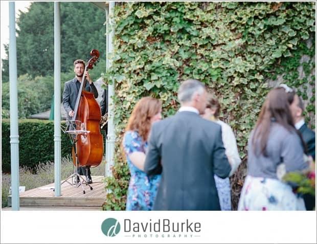 kent wedding photographers (13)