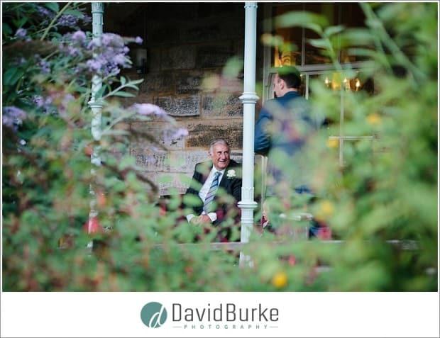 kent wedding photographers (12)