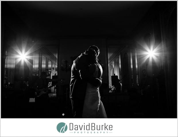 2014 04 18 0019 620x477 kent documentary wedding photographer | Yvonne & Paul part 3