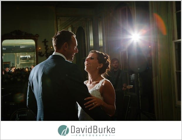 2014 04 18 0020 620x477 kent documentary wedding photographer | Yvonne & Paul part 3