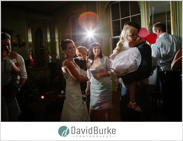 kent documentary wedding photographer (5)