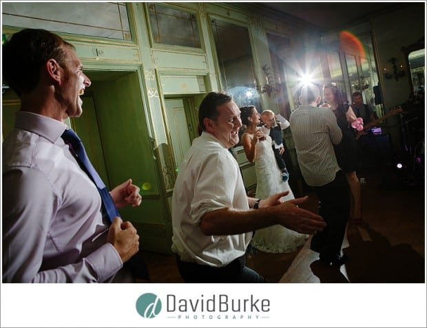kent documentary wedding photographer (4)