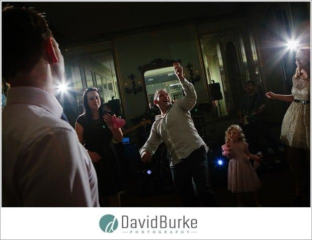 kent documentary wedding photographer (3)
