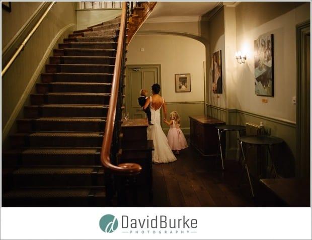 kent documentary wedding photographer (2)