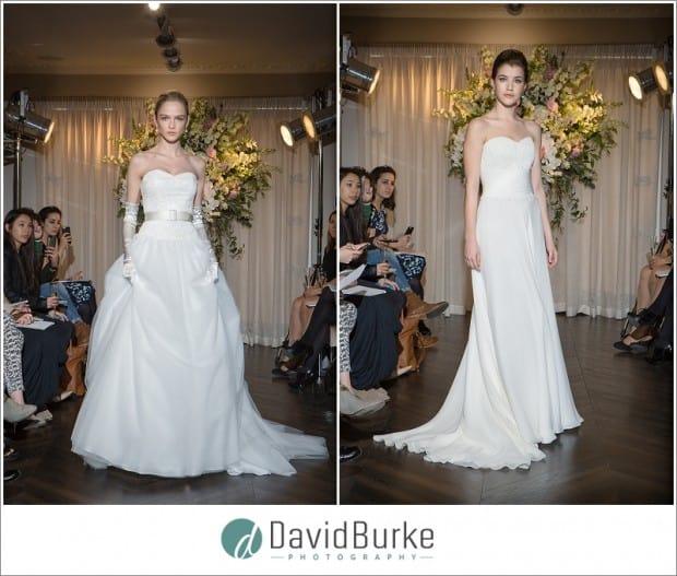 stewart parvin bridalwear 2015 collection (7)