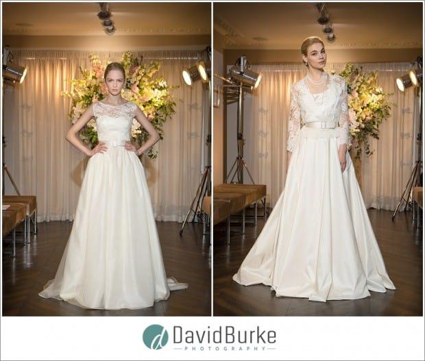 stewart parvin 2015 bridalwear collection (3)
