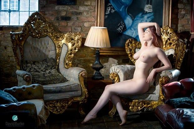 kent model portfolio photographer (5)