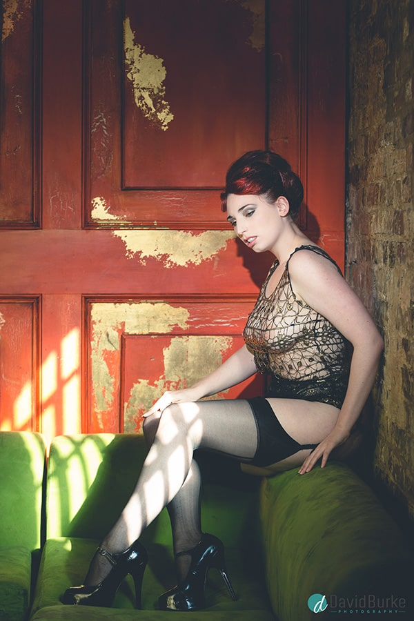 kent model portfolio photographer (1)