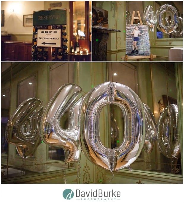 birthday at hotel du vin tunbridge wells