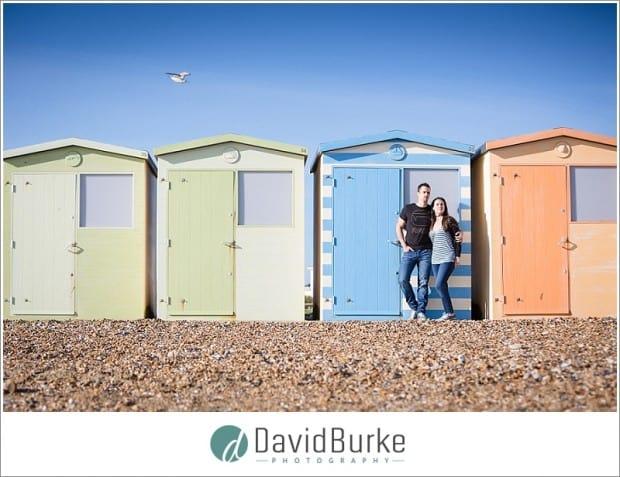seaside pre-wedding shoot (5)